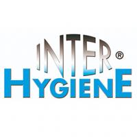 interhygiene-favicon