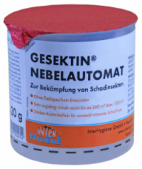 PN088 GESEKTIN Nebelautomat_20g_P1000534